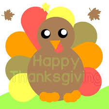 371 best happy thanksgiving images on happy