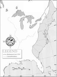Blank 13 Colonies Map Quiz by 13 Colonies Map Quiz Print Out Pictures To Pin On Pinterest