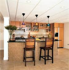 Kitchen Bar Table Ideas Kitchen Island Bar Table Home Design