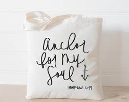 Anchor For The Soul Etsy - anchor for my soul etsy