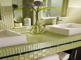 glass tile bathroom designs photo of goodly impressive inspiration