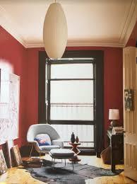 this is not my beautiful house u2013 kim france u2013 medium