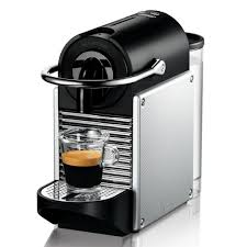 delonghi magnifica red light delonghi nespresso pixie questions answers productreview com au