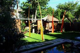 chambre hote uzes location de chambres d hôtes et gîte avec jardin dans le centre d