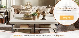 Home Design Furniture Company Darby Home Co Wayfair