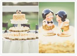 h o m e in the hawaii islands wedding lehua and david real