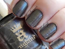 a england dorian gray u2013 miss t u0027s makeup