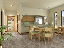 home interior design in philippines architectural home design by jintu designs category