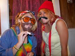 Cheech Chong Halloween Costumes Cheech Chong Fckinshitface Deviantart
