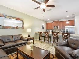 resort style vacation home located 5 minutes from disney