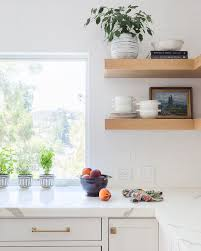kitchen on top of cabinets how to decorate the top of your kitchen cabinets