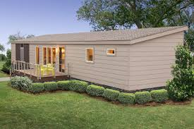 clayton homes mobile homes clayton s gen now concept home mobile home living