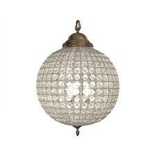 chandelier chandelier chandelier 3 light chandelier chandelier fan mason jar