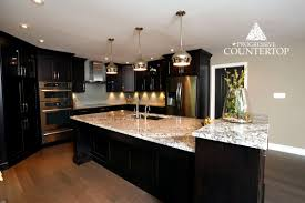 breathtaking kitchen design london ontario kitchen druker us