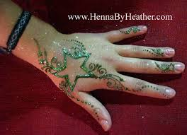 33 best patriotic henna images on pinterest military tattoos