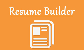 Resume Writer Online by Professional Resume Builder Android Apps On Google Play