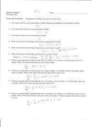 inverse variation worksheet the best and most comprehensive