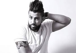sukhe latest hair style picture indian rapper sukhe hd wallpapers free download hd wallpapers