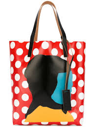 totes womens boots sale marni tote bags sale marni tote bags usa outlet