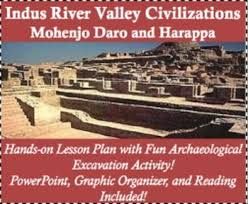 489 best ancient india images on pinterest indus valley