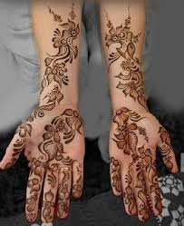 153 best mehandi designs images on pinterest arabic mehndi