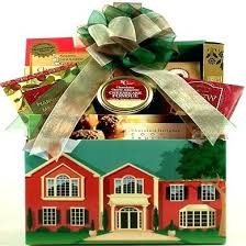 gift registry for housewarming home warming gift creative housewarming gift ideas housewarming