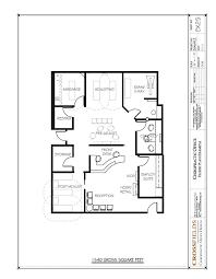 doctor office floor plan medical clinic floor plan design sle medical office layout sle