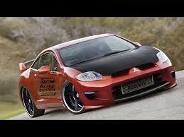 purple mitsubishi eclipse view of mitsubishi eclipse gs photos video features and tuning