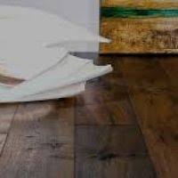 floor and decor plano floor decor houston almeda floor ideas