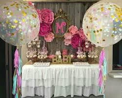 large birthday balloons confetti balloons birthday balloons balloon bouquet kit