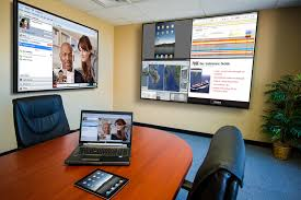 conference room technology ideas google search office