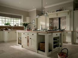 shaker cabinets kitchen designs kitchen decorating timeless kitchen design kitchen design tips