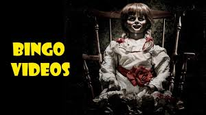 annabelle 2014 full movie online english free download hd