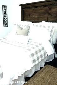 coastal theme bedding theme bedding size themed bedding bed bag sheet