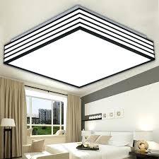 Modern Kitchen Ceiling Light Modern Kitchen Ceiling Light Fixtures Bed Ing S Ing Kitchen