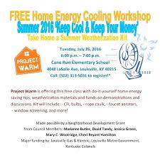 energy saving tips for summer unusual home energy saving ideas gallery home decorating ideas