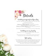 things you need for a new house information cards paper halo