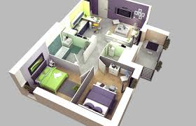 plan for house two bedroom home designs house plan small master design 2 plans
