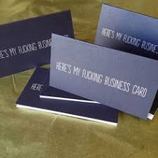 offensive business cards mao birthday card set from offensive delightful www http