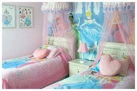 Disney Room Decor Shining Design Disney Princess Room Decor Bedroom
