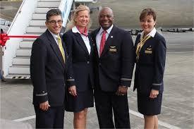 airline cabin crew american airlines rekrutacja cabin crew cabin crew forum