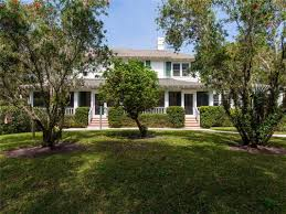 residential for sale 945 painted bunting lane vero beach fl