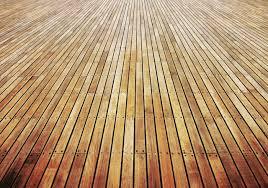 Laminate Flooring Cape Town Laminate Flooring Wooden Flooring Tlc Flooring Cape Town Flooring