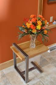 Wood Design Coffee Table by Best 25 Iron Table Ideas On Pinterest Wood Work Table Ryobi