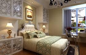 Traditional Master Bedroom Decorating Ideas - beautiful 11 unique traditional master bedroom decorating ideas