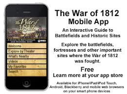 an american perspective war of 1812 pbs