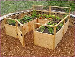 how to create a vegetable garden love the garden
