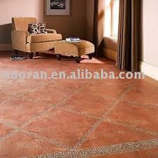 Vinyl Floor Covering Self Adhesive Vinyl Floor Tiles Self Adhesive Vinyl Floor Tiles