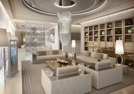 boutique hotel ipe cavalli visionnaire home philosophy