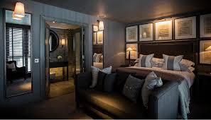 100 home interior design glasgow best 25 industrial apartment